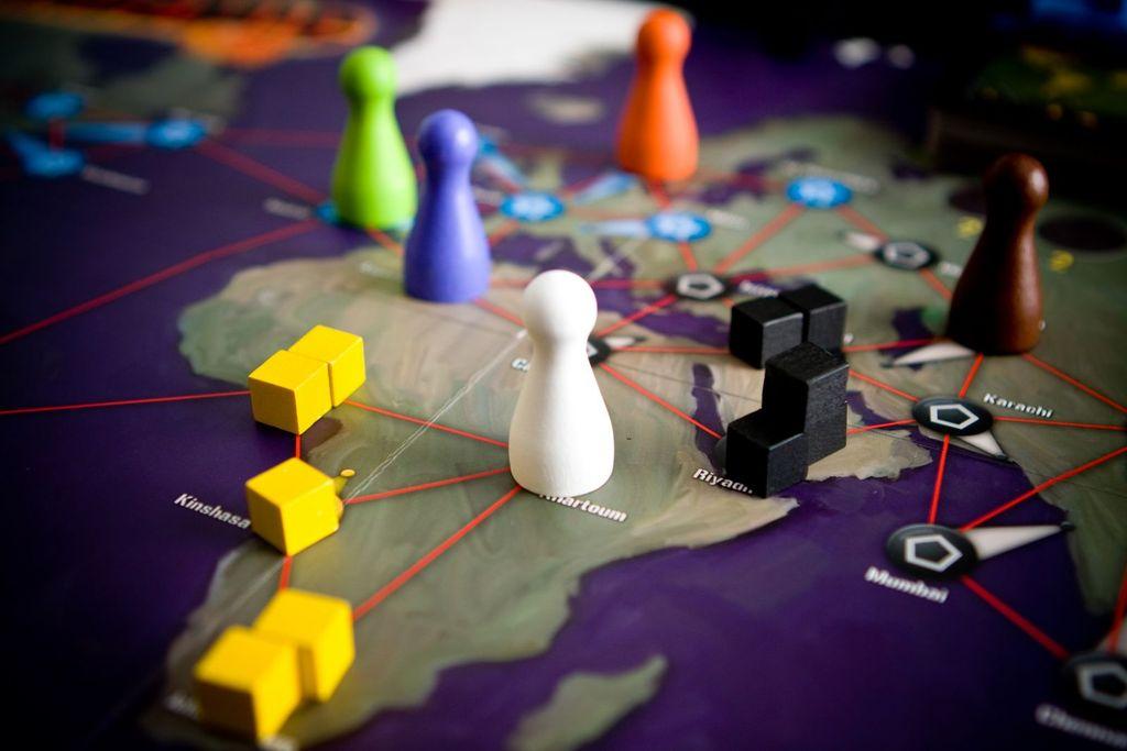 games-09.jpg